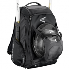 Easton Walk Off IV Backpack A159027