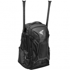 Easton Walk Off Pro Backpack A159902