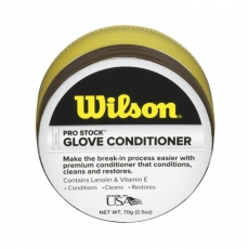 Wilson Pro Stock Glove Conditioner WTA6776