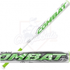 2016 Combat Bryce Oliveira Slowpitch Softball Bat USSSA Balanced WNBSP5