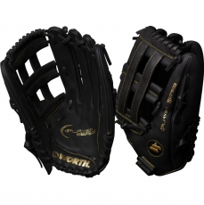 "Worth Player Series Slowpitch Softball Glove 14"" WPL140-PH"