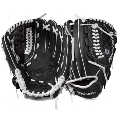 "Wilson A360 Youth Baseball Glove 10"" WTA03RB1710"
