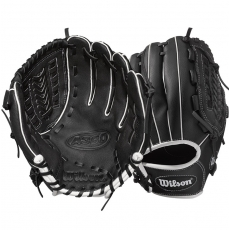"Wilson A360 Youth Baseball Glove 11"" WTA03RB1711"