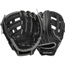 "Wilson A360 Youth Baseball Glove 11.5"" WTA03RB17115"