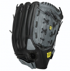 "Wilson A360 Slowpitch Softball Glove 14"" WTA03RS1514"