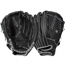 "Wilson A360 Slowpitch Softball Glove 13"" WTA03RS1713"