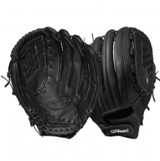 "Wilson A360 Slowpitch Softball Glove 14"" WTA03RS1714"
