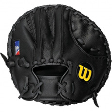 Wilson A700 Catchers Mitt PADDLE