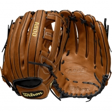 "Wilson A900 Slowpitch Softball Glove 14"" WTA09RS2014"
