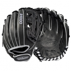 "Wilson A1000 Fastpitch Softball Glove 12"" WTA10RF19INF12"