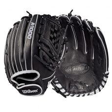 "Wilson A1000 Fastpitch Softball Glove 12"" WTA10RF19P12"