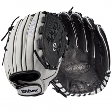 Wilson A1000 Fastpitch Softball Glove 12.5