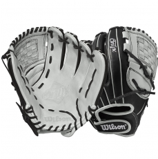"Wilson Onyx Fastpitch Softball Glove 12"" WTA12RF1712"