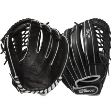 "CLOSEOUT Wilson Onyx Fastpitch Softball Glove 12.75"" WTA12RF171275"
