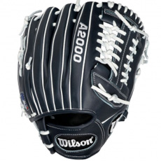 Wilson A2000 Showcase Series Baseball Glove SC-1796 11.25""