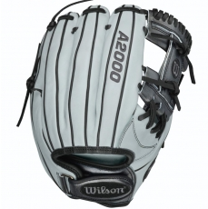 "Wilson A2000 Fastpitch Softball Glove 11.75"" WTA20RF15H1175"