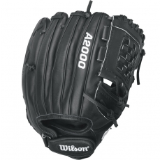 "Wilson A2000 P12 Fastpitch Softball Glove 12"" WTA20RF16P12"