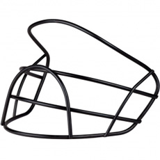 Wilson Batting Helmet Baseball/Softball Facemask A310159