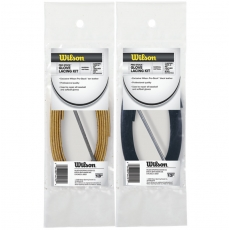 Wilson Pro Stock Glove Lacing Kit WTA6770