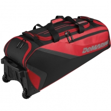 DeMarini Grind Wheeled Equipment Bag WTD9202