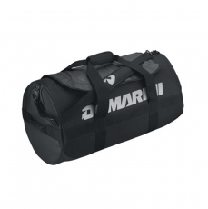 CLOSEOUT DeMarini Stadium Bat Duffle Bag WTD9301