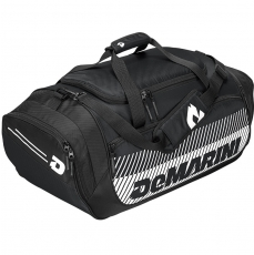 CLOSEOUT DeMarini Bullpen Equipment Duffle Bag WTD9302