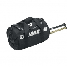 CLOSEOUT DeMarini Stadium Small Bat Duffle Bag WTD9331