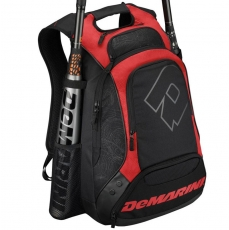CLOSEOUT DeMarini NVS Backpack WTD9402