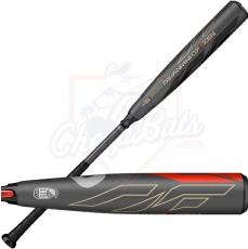 CLOSEOUT 2019 DeMarini CF Zen Youth USSSA Baseball Bat -5oz WTDXCB5-19