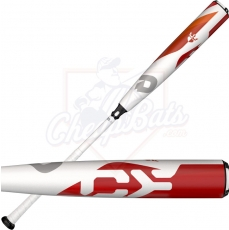 CLOSEOUT 2018 DeMarini CF Zen BBCOR Baseball Bat -3oz WTDXCBC-18