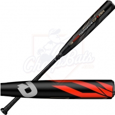 CLOSEOUT 2019 DeMarini CF Zen BBCOR Baseball Bat -3oz WTDXCBC-19