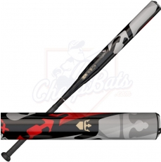 2018 DeMarini CFX Fastpitch Softball Bat -8oz WTDXCF8-18