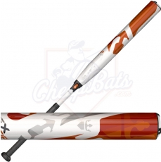 2018 DeMarini CFX Slapper Fastpitch Softball Bat -10oz WTDXCFA-18