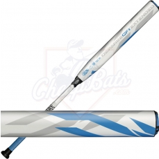 2019 DeMarini CF Extended Fastpitch Softball Bat WTDXCFE-19