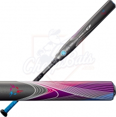 2020 DeMarini CF Fastpitch Softball Bat -10oz WTDXCFP-20