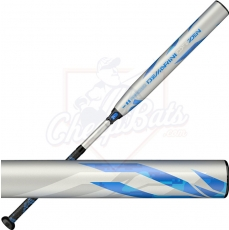 2019 DeMarini CF Zen Fastpitch Softball Bat -11oz WTDXCFS-19