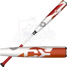 CLOSEOUT 2018 DeMarini CF Insane BBCOR Baseball Bat -3oz WTDXCIC-18