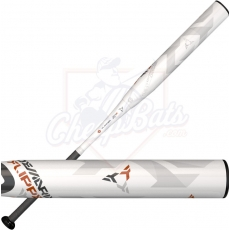 2017 DeMarini Flipper OG Slowpitch Softball Bat ASA Balanced WTDXFLS-17