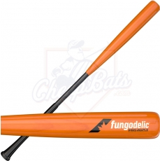 DeMarini Fungodelic Pro Composite Maple Wood Bat WTDXFUNDE18