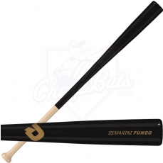 DeMarini Fungo Wood Baseball Bat WTDXFUNW