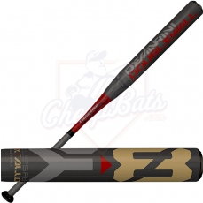 2016 DeMarini SF8 Slowpitch Softball Bat ASA USSSA WTDXSF8-16