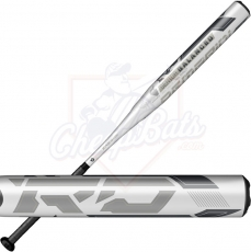 CLOSEOUT 2020 DeMarini RD Series Senior Slowpitch Softball Bat Balanced SSUSA WTDXSNS-20