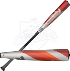 CLOSEOUT 2018 DeMarini Voodoo Youth USA Baseball Bat -10oz WTDXUD2-18
