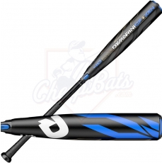 CLOSEOUT 2019 DeMarini CF Zen Youth USA Baseball Bat -10oz WTDXUFX-19
