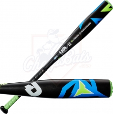 2020 DeMarini Sabotage One Youth USA Baseball Bat WTDXUMO-20