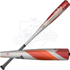 2018 DeMarini Voodoo One Youth USA Baseball Bat -10oz WTDXUO2-18