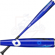 2019 DeMarini Voodoo One Youth USA Baseball Bat -10oz WTDXUO2-19