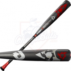 CLOSEOUT 2020 DeMarini Voodoo BBCOR Baseball Bat -3oz WTDXVBC-20