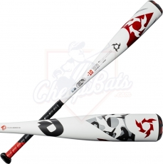 2020 DeMarini Voodoo One Youth USSSA Baseball Bat -10oz WTDXVOZ-20