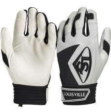 CLOSEOUT Louisville Slugger Series 7 Batting Gloves (Adult Pair) WTL6101